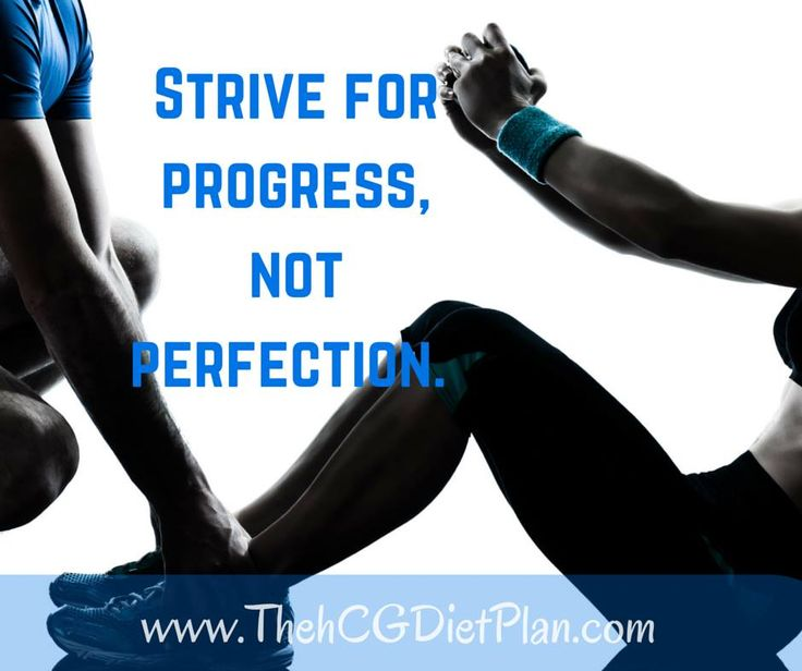 Persistence Motivational Quotes: 61 Best Weight Loss Quotes & Inspiration Images On