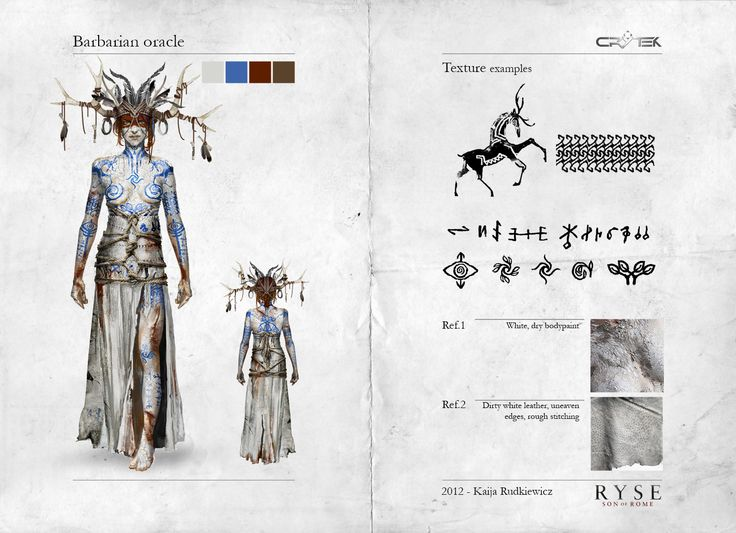 http://conceptartworld.com/wp-content/uploads/2013/12/Ryse_Concept_Art_KR_Oracle_Barbarian.jpg