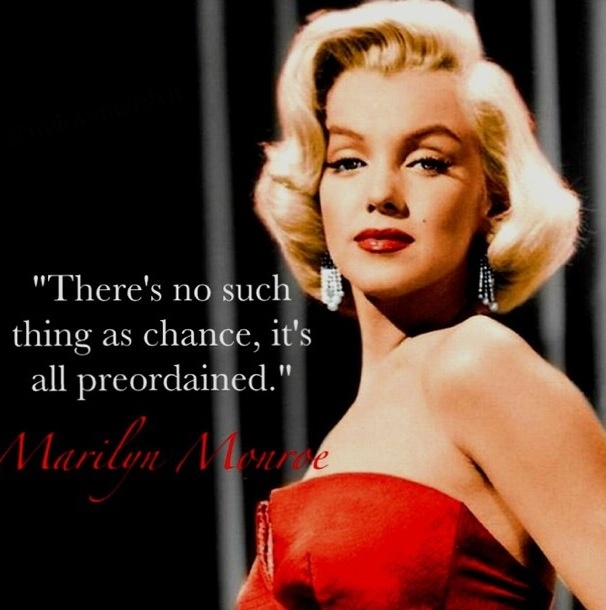 Good Quotes Marilyn Monroe: 17 Best Images About Marilyn Monroe Quotes On Pinterest