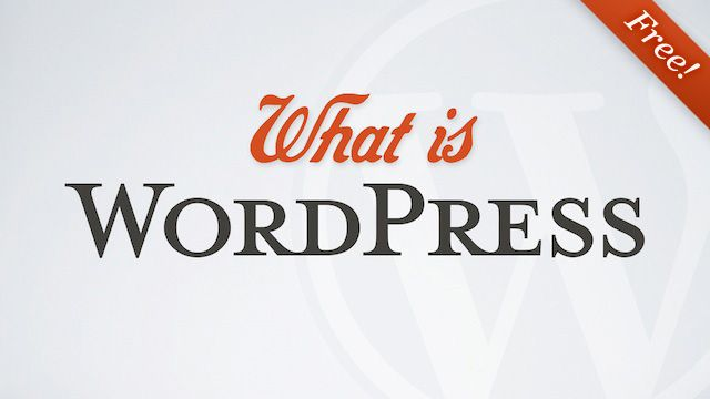"Learn WordPress… fast!    The WP101 video tutorial series is the fastest way to learn how to use WordPress 3.3!  Who's got time to read tech books? Our HD-quality ""WordPress 101″ tutorial videos will teach you how to use WordPress to create and manage your own website in about an hour. Ready to get started?"
