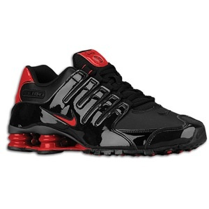 nike men's air max 1 ltr premium running shoe nz