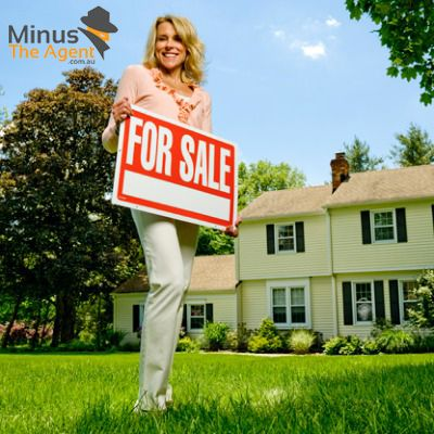 Here's an incredible opportunity to grab the real estate agent toolbox from #MinusTheAgent and get remarkable results.