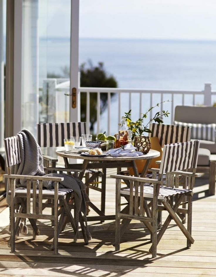 Image Result For Myer Outdoor Furniture