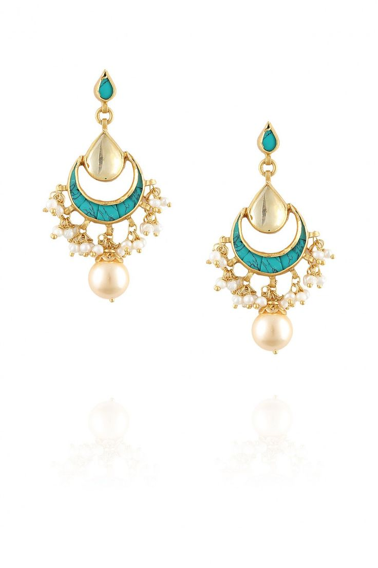 #perniaspopupshop #amrapali #intricate #jewellery #shopnow #happyshopping