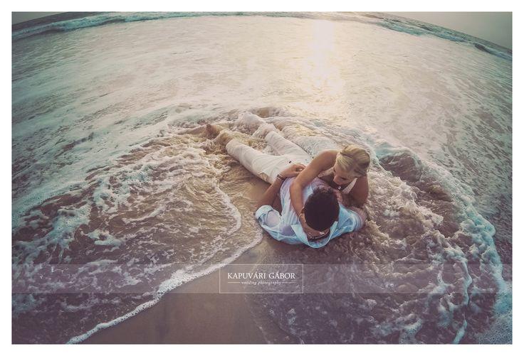 #esküvő #fotózás #wedding #photography #KapuváriGábor #weddingphotography #esküvőfotózás #bride #groom #menyasszony #vőlegény #karikagyűrű #menyasszonyicsokor #bridalbouquet #engagement #trashthedress #ttd #weddingparty #wedding2017 #wedding2018 #wpja #agwpja #wedding2019 #eskuvo #srilanka #ceylon