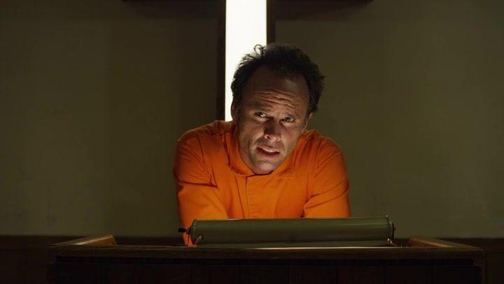 Recap of Justified Season 6 Episode 13 (S06E13) - 46