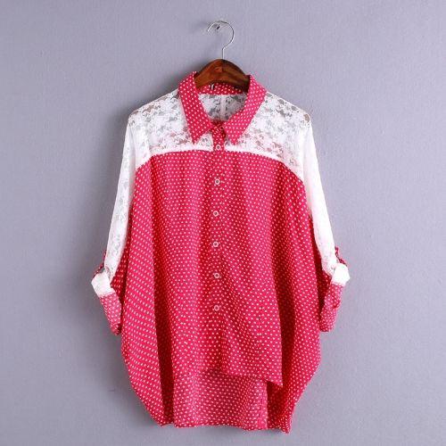 Сбор заказав. Халява! Распродажа остатков женской одежды по очень низким ценам! Платья, футболки, блузки по 100-300 руб, а так же пальто, куртки, джинсы, юбки и многое другое. Выкуп 12