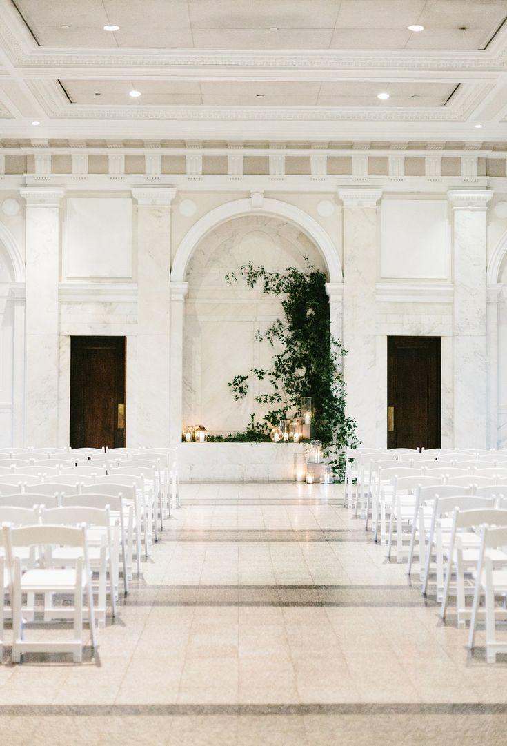 North beach plantation weddings   best Wedding Venues images on Pinterest