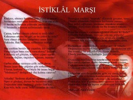 #mehmetakifersoy #istiklalmarşı İstiklal Marşının 93. Yıl Dönümü Anısına