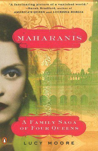 raag darbari book