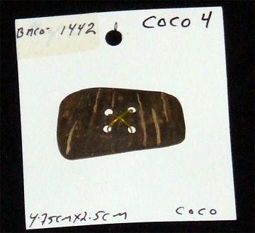 BMCO-1442.jpg (360×329)