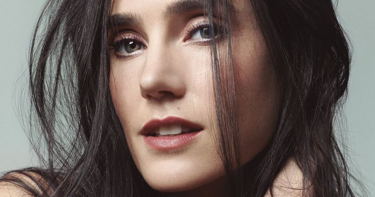 Jennifer Connelly Joins Ewan McGregor in 'American Pastoral' -- Jennifer Connelly will play the wife of Ewan McGregor's Seymour Levov in 'American Pastoral', an adaptation of Philip Roth's novel. -- http://www.movieweb.com/news/jennifer-connelly-joins-ewan-mcgregor-in-american-pastoral