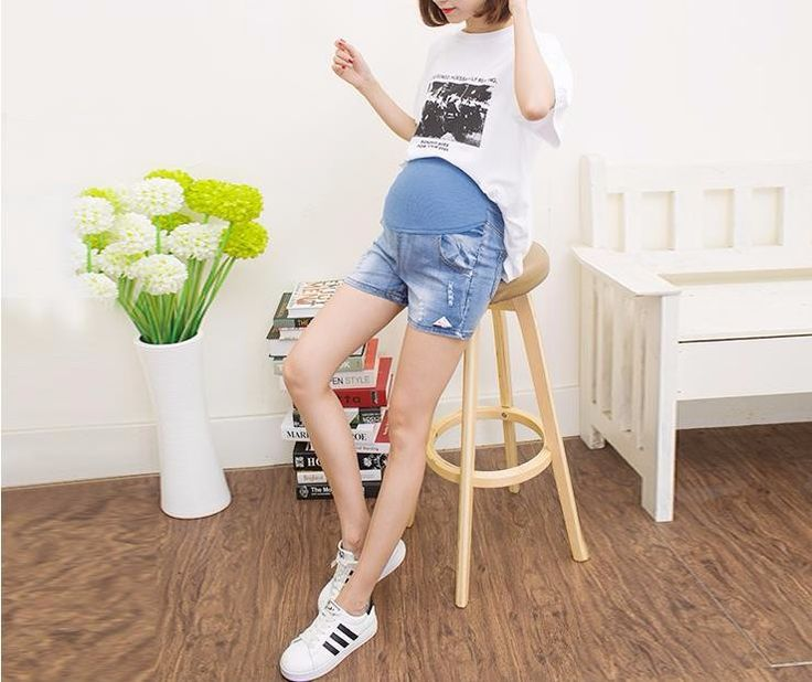 Jk666 Hot Sales Enbroidery Maternity Skinny Shorts Trousers For Prenant Women Stocks - Buy Fitness Shorts,Pregnant Jeans,Guangzhou Trousers Product on Alibaba.com