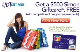 Simon Gift Card: Simon Gifts, Cards Deals, Gifts Cards, Gift Cards