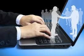 Web Hosting Reviews – Ideas that You'll Want to Know