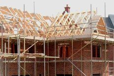House-building revival set to create more jobs | Construction News | The Construction Index