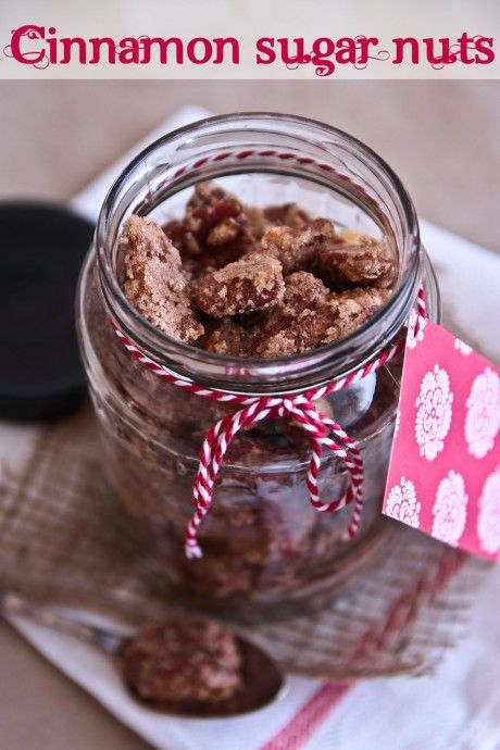for christmas homemade burnt peanuts recipe yummy french burnt peanuts ...