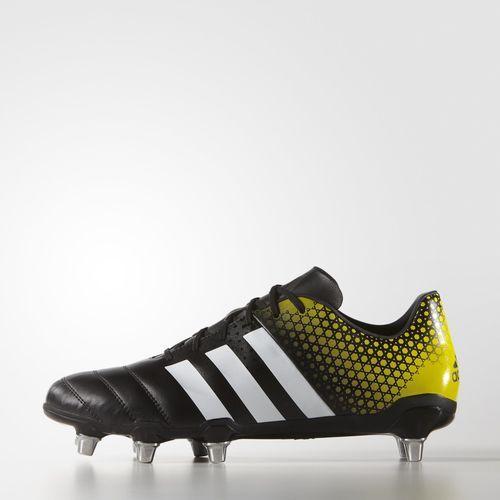 Regulate Kakari 3 SG Boots - Black