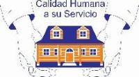 Acarreo Casa de los Trasteos - Akyanuncios.com.co - Publicidad con anuncios gratis en Colombia