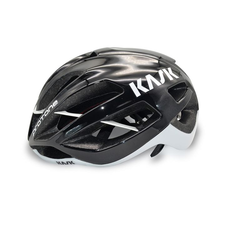 Sky Team Kask Protone Road bike caschi Ultralight Bicycle Helmet Ciclismo L And M Casco Bicicleta Bicycle Helmet for Cycling