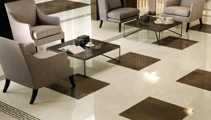 Luxury House Ceramic Floor Tiles Design Neat Fast Room Tiles Design Marble Flooring Design Living Room Tiles Design