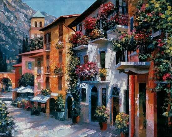 Beautiful Naos Della Mecca Gallery - acrylicgiftware.us ...