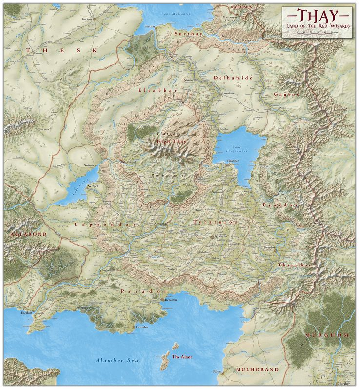 315 best Fantasy Maps images on Pinterest  Fantasy map