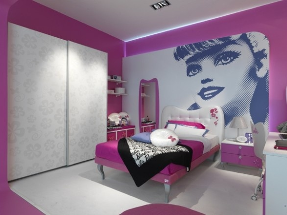 75 best Barbie Decor images on Pinterest Find this Pin and more on Barbie Decor . Barbie Bedroom Decor. Home Design Ideas