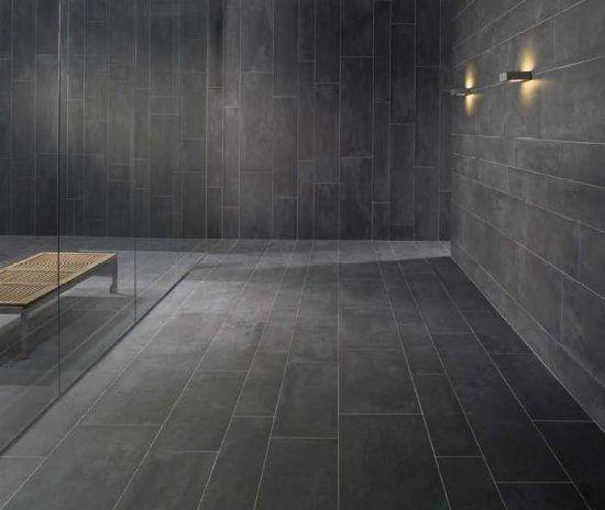 die besten 25 badezimmer fliesen xxl ideen auf pinterest haus von dolly parton waschtisch. Black Bedroom Furniture Sets. Home Design Ideas