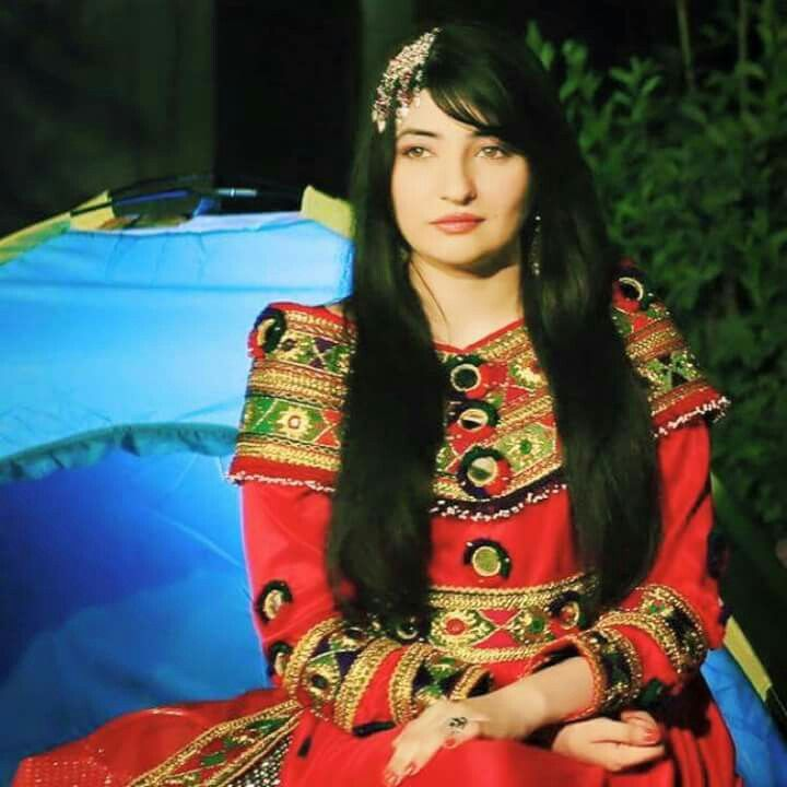 1000+ Images About PASHTO HOTIES On Pinterest