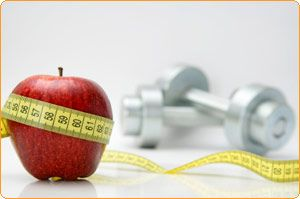 College Nutrition Tips via www.SignUpGenius.com #collegediet #nutrition