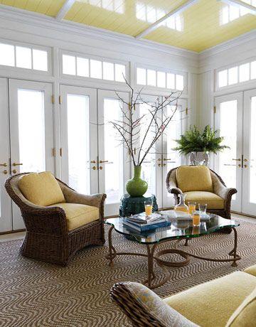 ceiling paint high gloss - Best High Gloss Paint