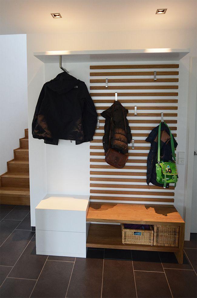Flur Garderobe Ideen Kindern Mit Garderobe Mit Kindern Die