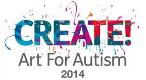 autism art - - Yahoo Image Search Results