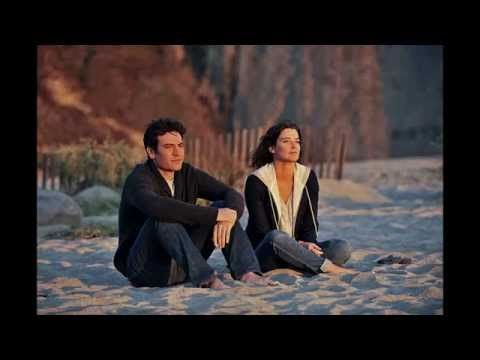Ted and Robin Last Forever the real love how i met - YouTube