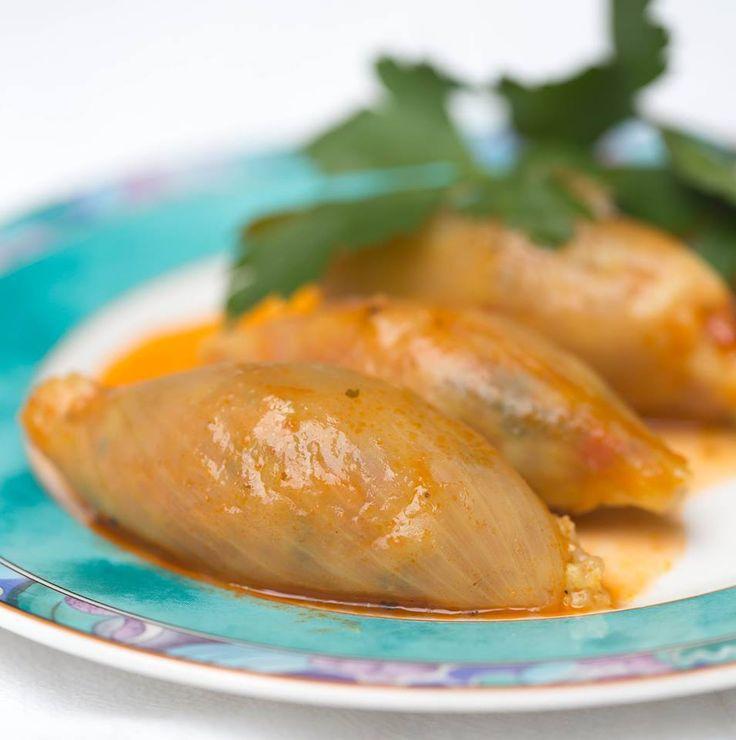 84 best Türkische Rezepte images on Pinterest Buffet, Cook and - türkische küche rezepte