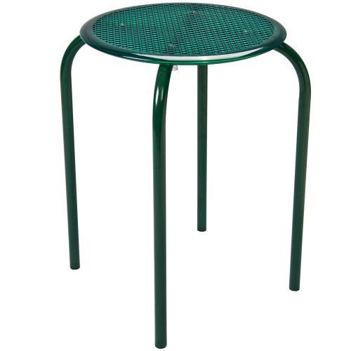 17 Best Images About Furniture Barstools On Pinterest