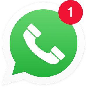 Actualización de WhatsApp Importante!
