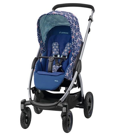 Pram, car seat and nappy bag worth R13,000 to be won! Read on.... https://verymoderndad.wordpress.com/2015/10/06/r13000-maxi-cosi-pram-giveaway/