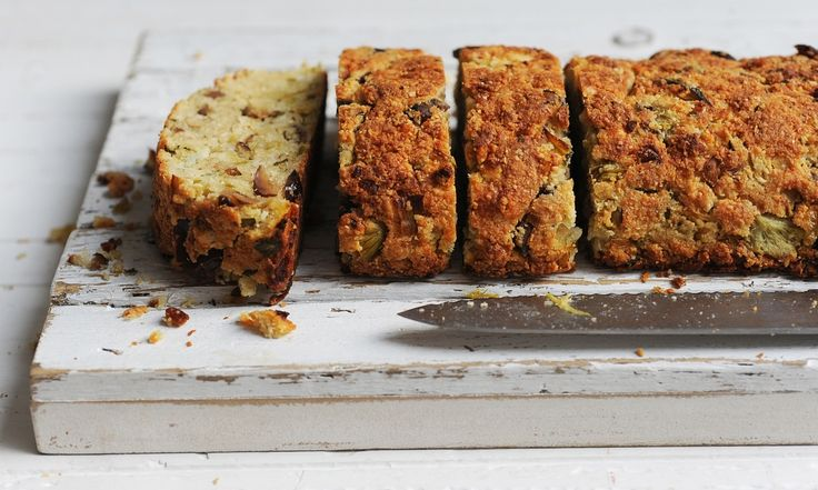 Readers' recipe swap: Your inventive veg-based roast recipes give the tired old nut-roast a new lease of life