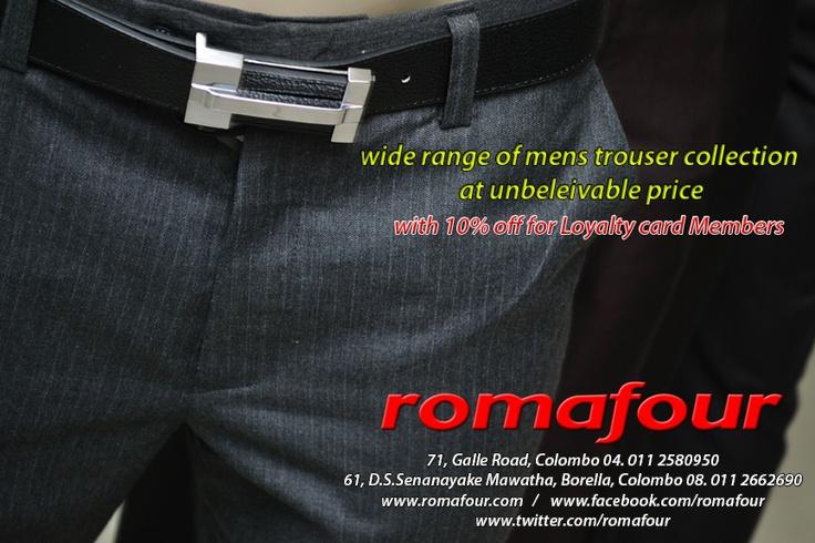 Avurudu Sale.    #Avurudu #lka #pinterest #romafour