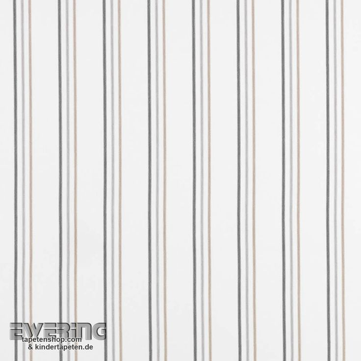71 besten Alice \ Paul - Casadeco - schöne Kinderzimmer-Tapeten - tapete grau beige