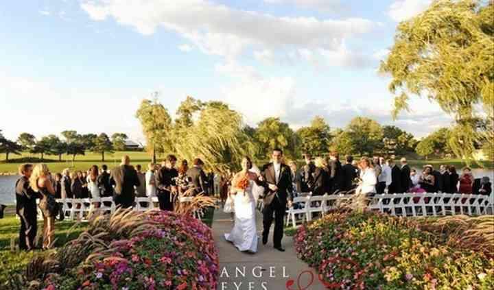 Weddings Wedding Weddingwire Com In 2020 Chicago Wedding Venues Wedding Locations Near Me Wedding Venue Los Angeles