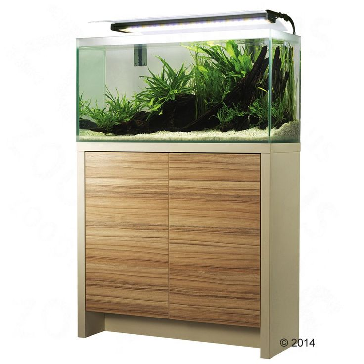 25 best ideas about meuble aquarium sur pinterest aquarium avec meuble meuble tv rangement. Black Bedroom Furniture Sets. Home Design Ideas
