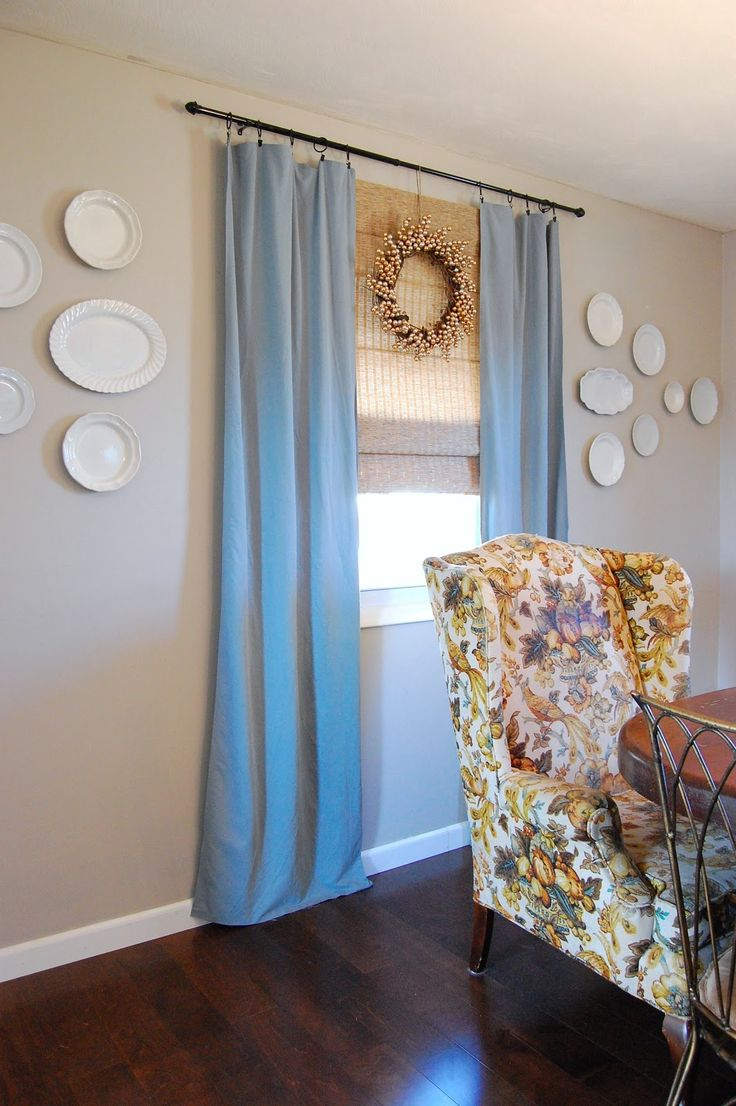 10 best Behr wheat bread images on Pinterest  Bedrooms