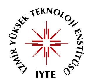 İzmir Yüksek Teknoloji Enstitüsü Öğretim Üyesi Alımı İlanı http://kpssdelisi.com/izmir-yuksek-teknoloji-enstitusu-ogretim-uyesi-alimi-ilani/