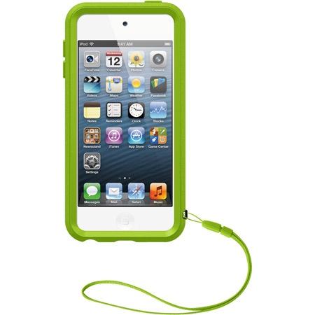 iPod touch 5th gen case | Prefix Series | OtterBox -- $24.95