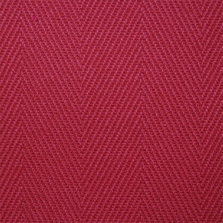 180 best Chevron Fabric images on Pinterest | Chevron fabric ...