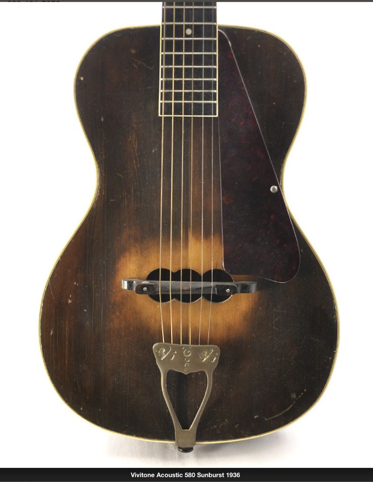331 best Archtop Guitars images on Pinterest | Archtop ...