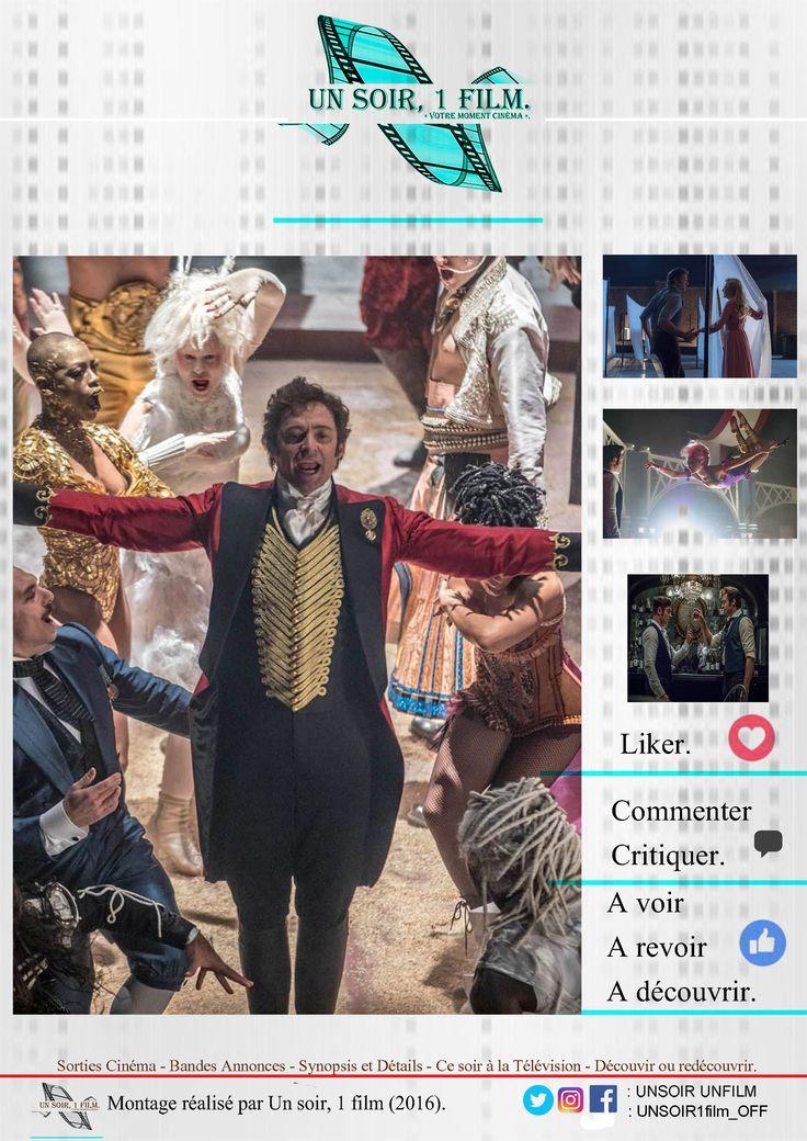 Top 185 best Pochettes de films. images on Pinterest | Pockets  UA33